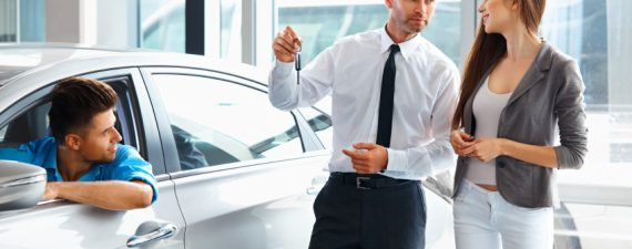 Cheap Used Cars For Sale For Purchase: Baby When Purchasing Used Cars For Sale
