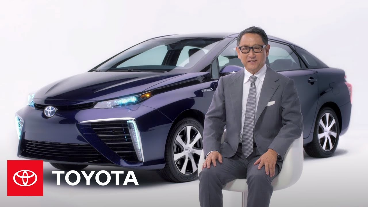 Searching to purchase New Toyota Cars? Know These Five Details