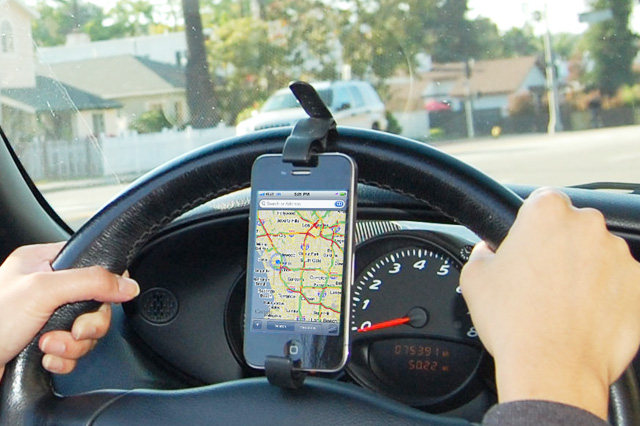 Gps navigation Vehicle Tracking: Features and Benefits of Gps navigation Vehicle Tracking