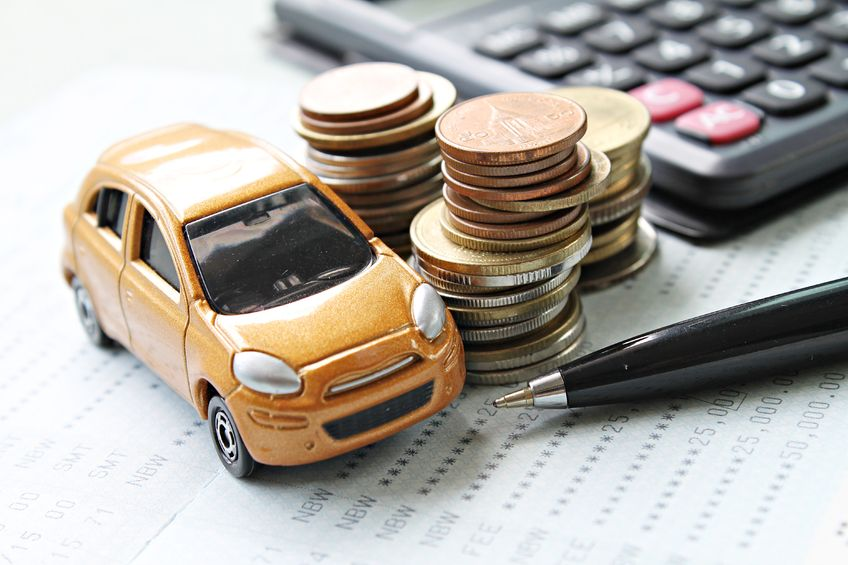 What to do if You Need Auto Financing